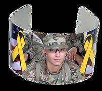 large cuff bracelet SOLDIER 1.png
