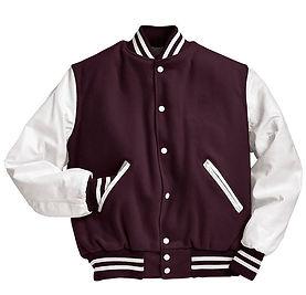 letter jacket 10.JPG