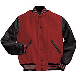 letter jacket 4.JPG
