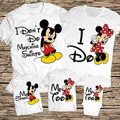 I-dont-do-matching-shirts-Mickey-Mouse.j