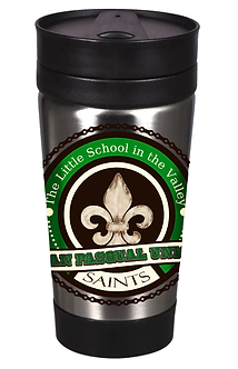 metal travel mug spu.png