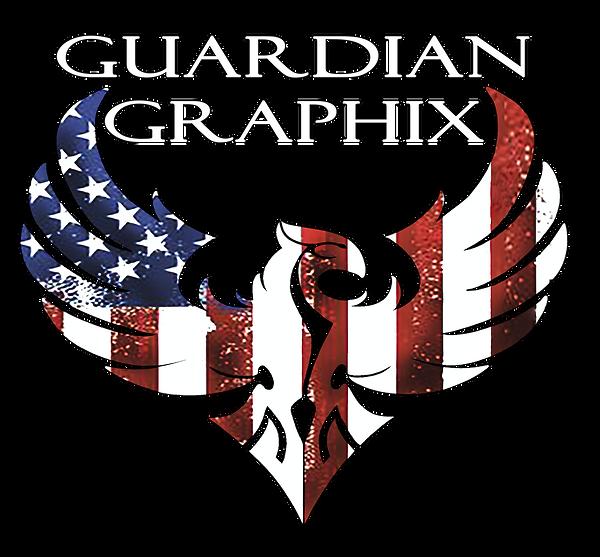 gg phoenix logo AM FLAG DISTRESSED.png