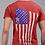 Thumbnail: RED Shirt Fridays