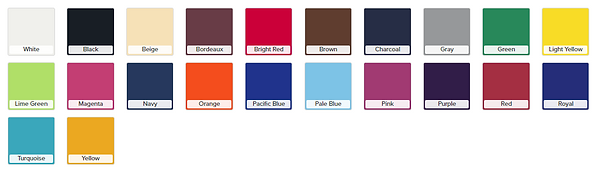 flock colors.PNG