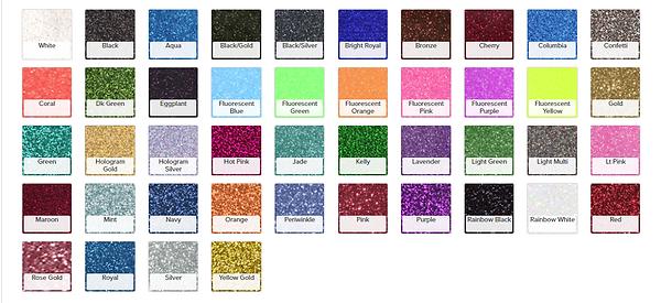 glitter colors.PNG