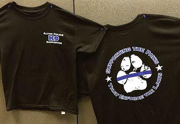 k9 support shirt.jpg