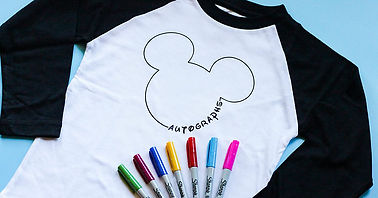 DIY-Disney-Autograph-Shirt-The-Pinning-M