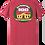 Thumbnail: 100-Year Short Sleeve T-Shirt -YOUTH