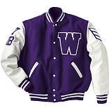 letter jacket 5.JPG