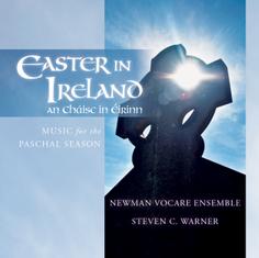 Easter in Ireland