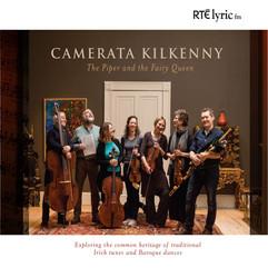 Camerata Kilkenny