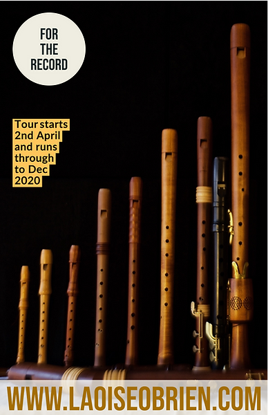 FTR poster webpage.png
