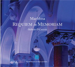 Marbhna