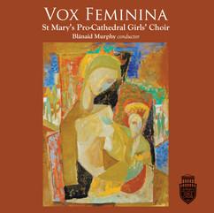 Vox Feminina