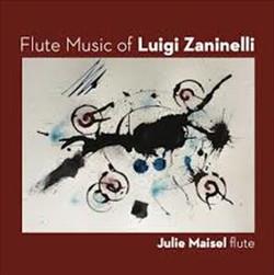 Julie Maisel