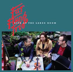 The Far Flung Trio