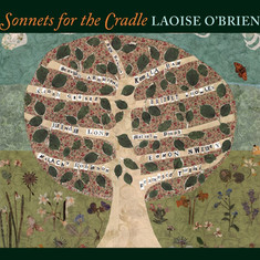 Sonnets for the Cradle