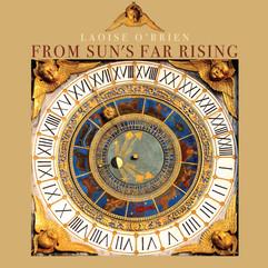 From Sun's Far Rising