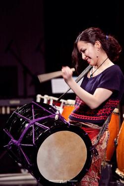 Eva Kestner