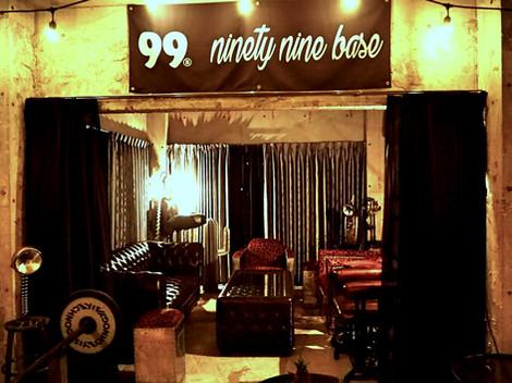 99base白子店