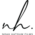 noahhatoum-logo-black-web_edited.png