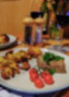 Birdwatchers-cabin-food-7-550x770.jpg