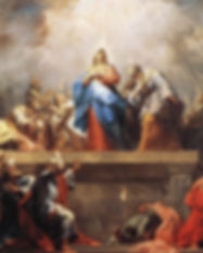 Pentecost Pic.jpg