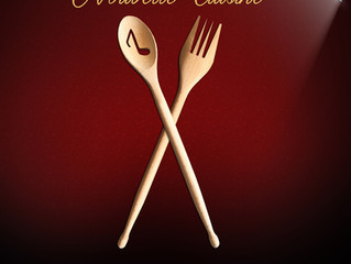 """""""Nouvelle cuisine"""", il nuovo album di Rosario Jermano"""