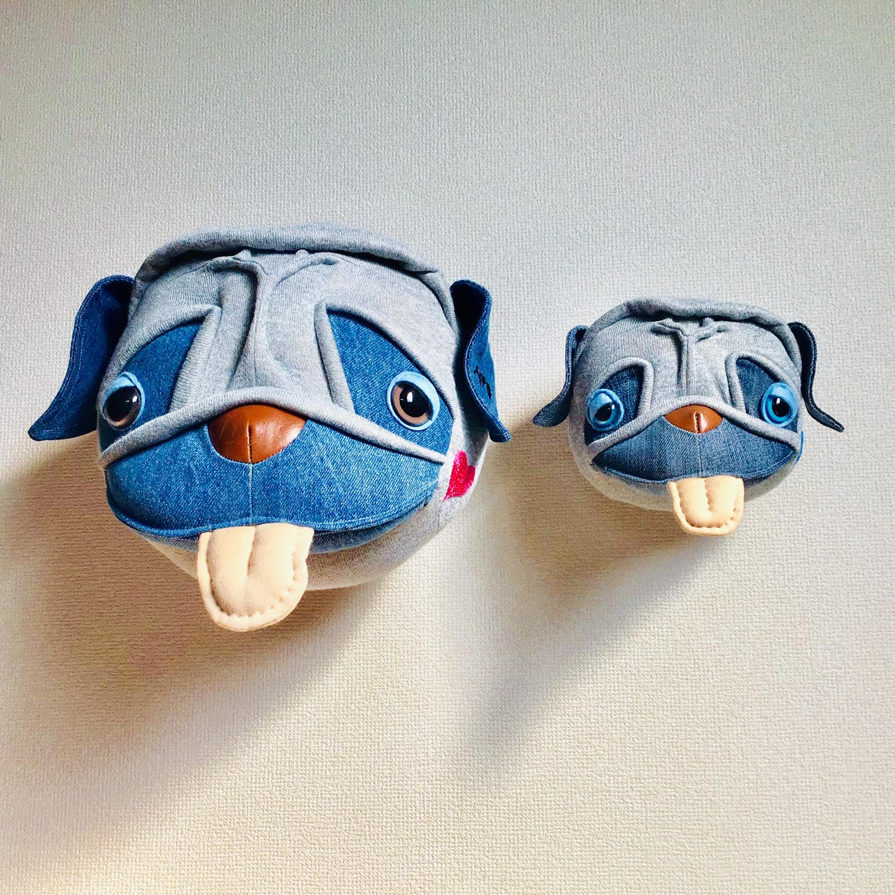 【宇宙兄弟 × 阪急うめだ本店×Hande und Stitch】