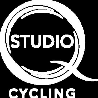 Studio Q Logo.png