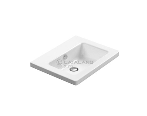 CATALANO NEW LIGHT 62 BASIN
