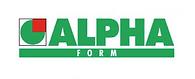 Alphaform.png