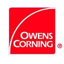 owens-corning-logo.jpg