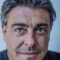 Jean Marc Djian.jpg