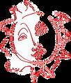Logo Enjeu.png