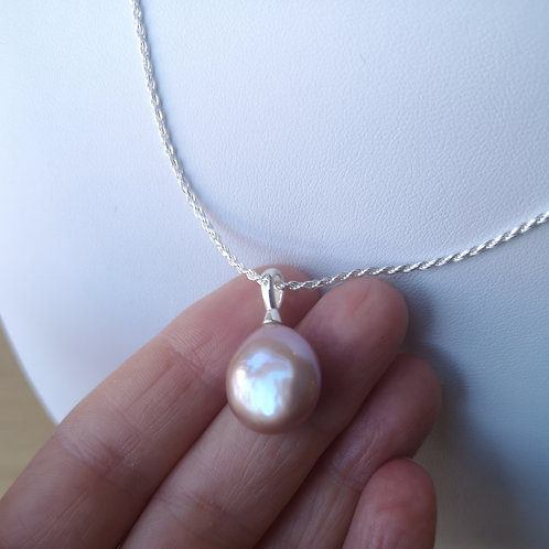 Collier 0421