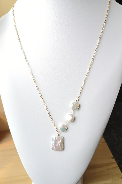 Collier 0321