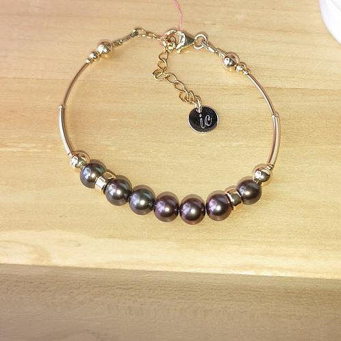 Bracelet 3120