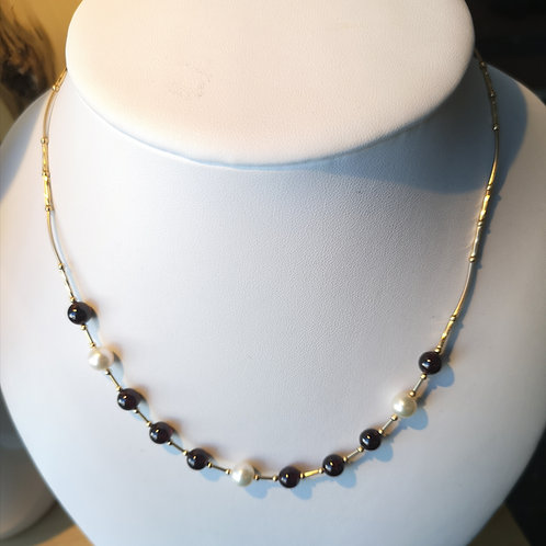 Collier 0319