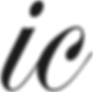 ibiza logo_edited.png