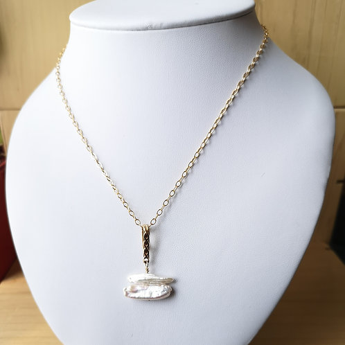 Collier 4121