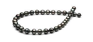 collier-perles-tahiti-tahb-89-11.jpg