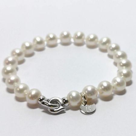 Bracelet perle7.jpg