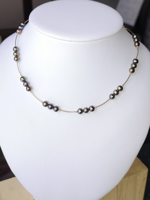 Collier 3120