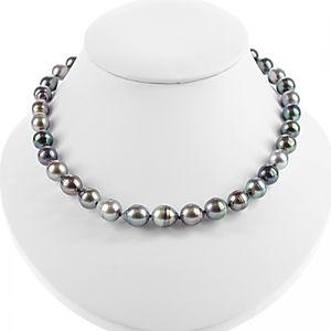 collier perle Tahiti.jpg