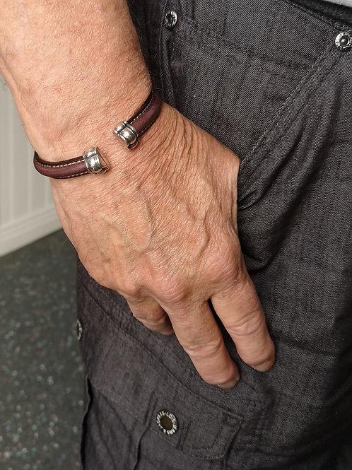 Bracelet corsaire