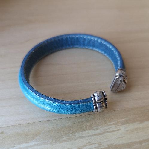 Bracelet 0119