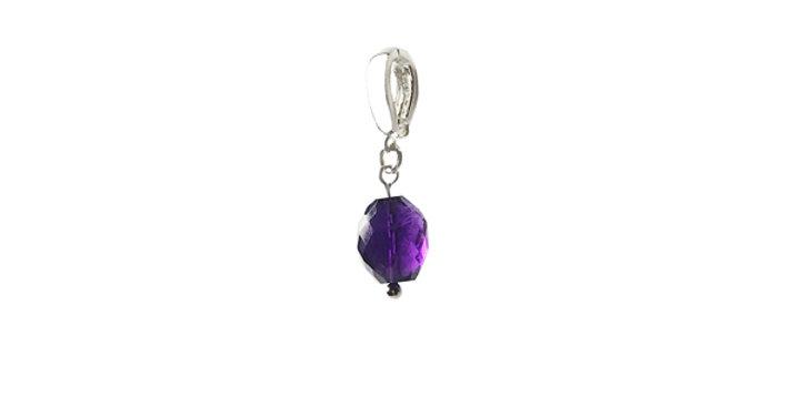 Margaretti Purple