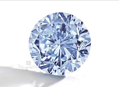 鑽石 知多少