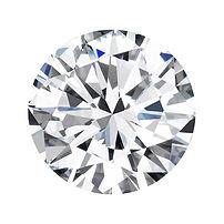diamond round 1.jpg